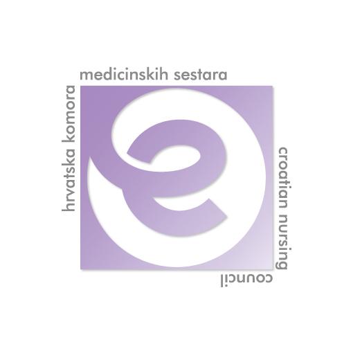 e_ucenje_hkms-logo