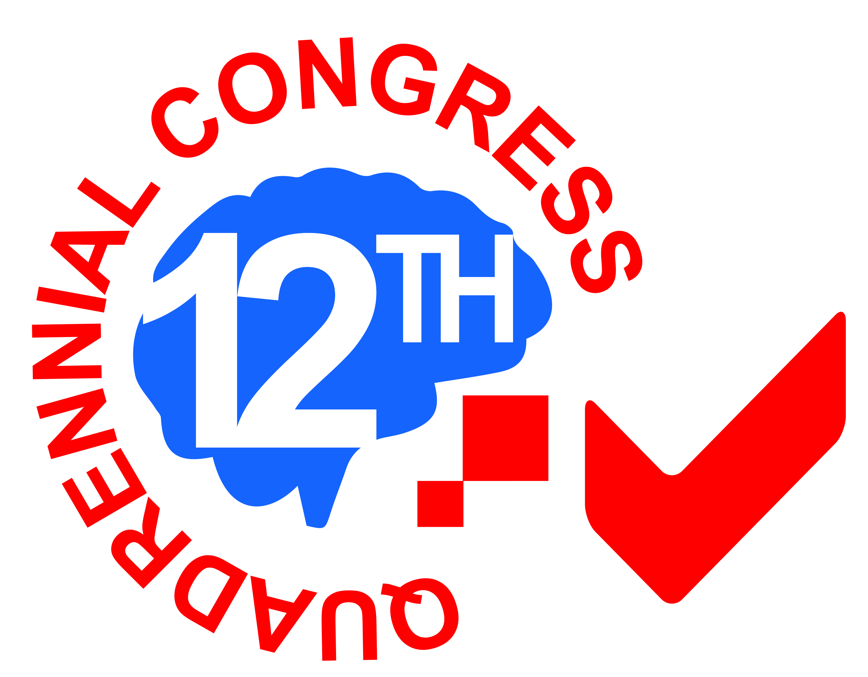 kongres-neuroznanosti