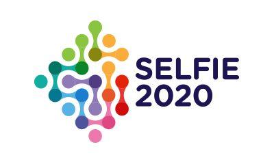 logo-selfie-2